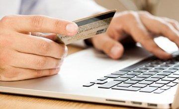 Το 60% των e-shops παραβιάζει την ευρωπαϊκή νομοθεσία στο θέμα των τιμών