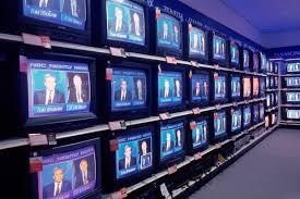 Τελείωσε η πλατφόρμα δημοπράτησης της διαφήμισης για την TV!