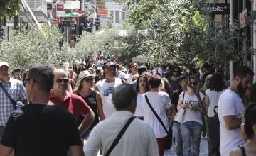 Πού καταλήγουν οι φόροι στην Ελλάδα