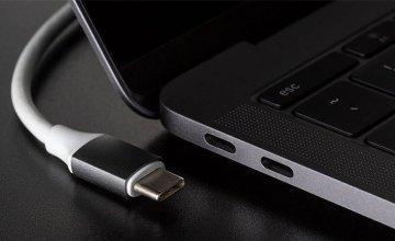 USB 3.2: Νέο ταχύτερο πρωτόκολλο