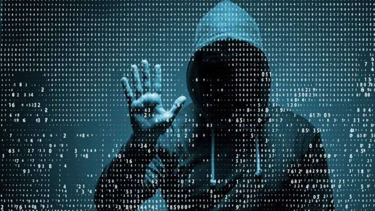 Ευρώπη: Μία στις δύο επιχειρήσεις έχει πέσει θύμα ψηφιακής επίθεσης τους τελευταίους 24 μήνες