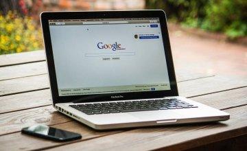 ΠΡΟΣΟΧΗ: Μην αναζητήσετε ΠΟΤΕ αυτά τα πράγματα στη Google