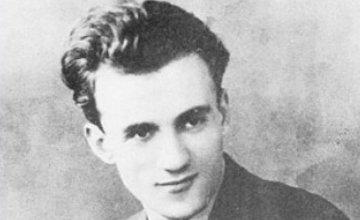 Σαν σήμερα το 1904 γεννήθηκε ο κορυφαίος Έλληνας συνθέτης, Νίκος Σκαλκώτας