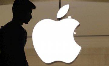 Η Apple παρουσιάζει στις 25 Μαρτίου τη streaming video υπηρεσία της