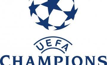 Οι καθοριστικές αναμετρήσεις για την είσοδο στα προημιτελικά του UEFA Champions League αποκλειστικά στην COSMOTE TV