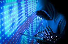Συναγερμός στη Google: Στο έλεος χάκερ εκατομμύρια χρήστες