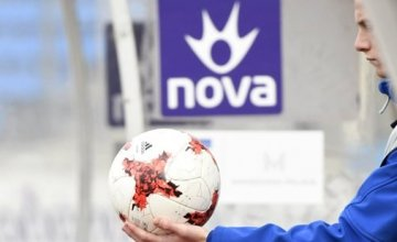 Επιστολή Nova σε Πολιτεία, Super League, ΠΑΕ: Αφήστε τα λόγια και περάστε στις πράξεις με 3 άμεσες κινήσεις