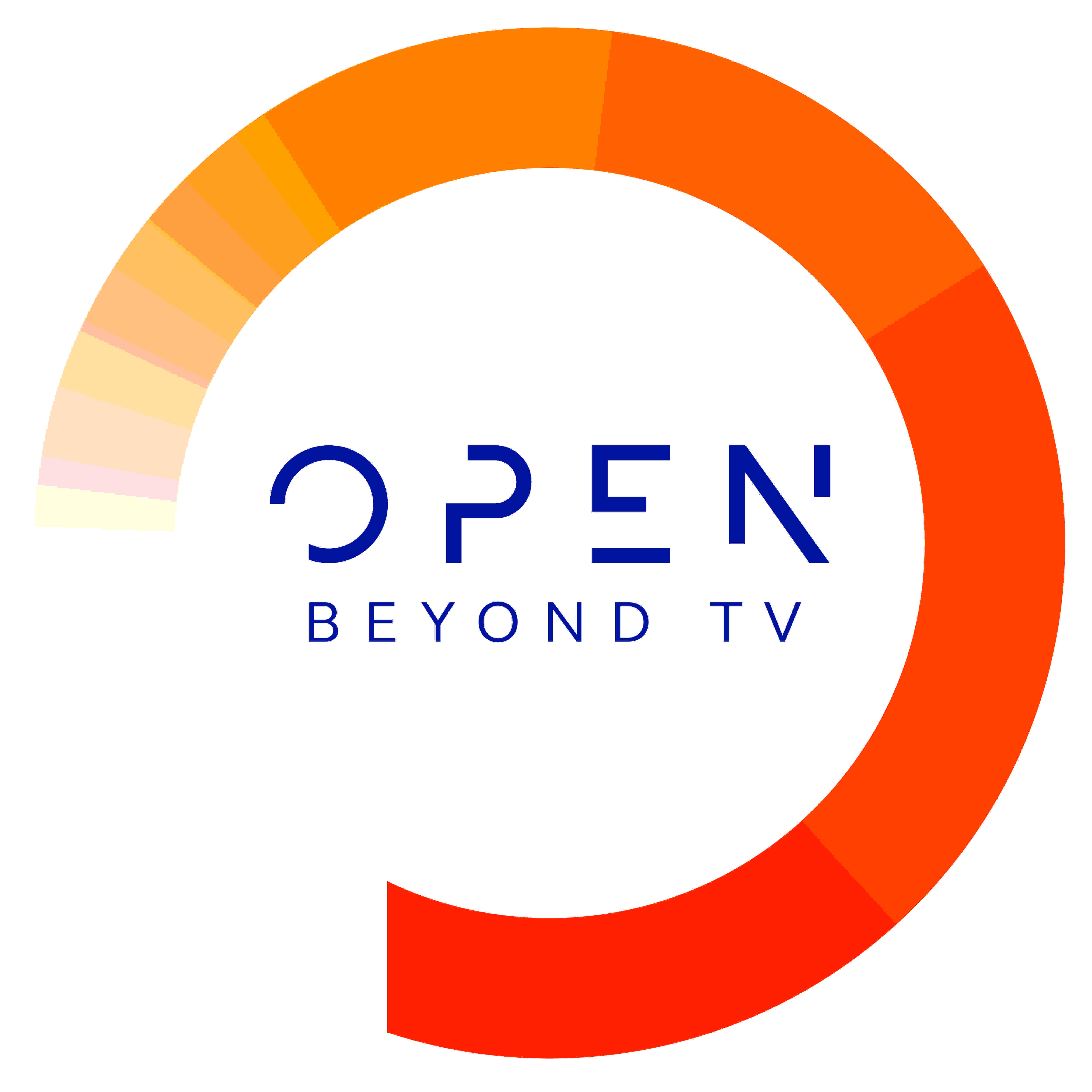 Στην Υβριδική TV και το Open
