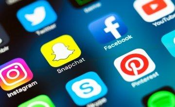 Τα βήματα για να αυξήσουμε την ασφάλειά μας στα μέσα κοινωνικής δικτύωσης