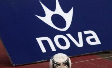 ΑΕΚ – Παναθηναϊκός, ΠΑΟΚ – Ατρόμητος και Ολυμπιακός – Άρης στα Novasports!