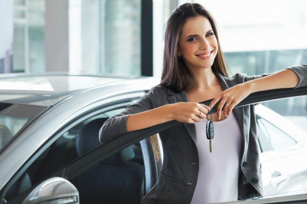 Hyundai: Έξυπνη τεχνολογία δακτυλικών αποτυπωμάτων στο αυτοκίνητο – Tέλος τα παραδοσιακά κλειδιά στο ΙΧ