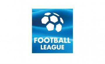5,5 εκατ. ευρώ για τη Super League 2