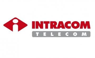 Virtualized Wi-Fi έργο στην Ισπανία από την Intracom Telecom