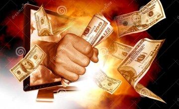 Πώς να βγάλετε «καλά λεφτά» από τα… παιχνίδια στο Internet