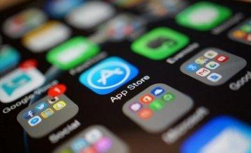 Αύξηση των εφαρμογών scam σε iOS και Android – Τρόποι προστασίας