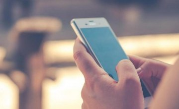 Τα πιο ακριβά δεδομένα κινητής τηλεφωνίας στην Ευρώπη έχει η Ελλάδα