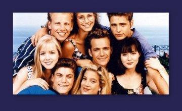 Κι όμως το Beverly Hills 90210 επιστρέφει – Όλες οι λεπτομέρειες