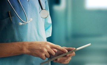 Την ιατρική τεχνολογία αφορούν οι περισσότερες αιτήσεις για πατέντες