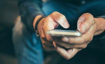 Τεράστια απάτη με διαφημίσεις άδειαζε τη μπαταρία και τα data των χρηστών Android