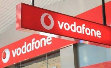 Η EE και η Vodafone δύο από τους «χειρότερους» παρόχους κινητής τηλεφωνίας στο Ηνωμένο Βασίλειο