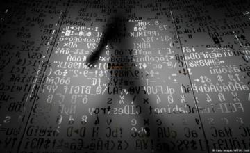 Οι κυβερνοαπειλές αποτελούν τον κορυφαίο κίνδυνο για τις τράπεζες