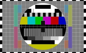 Πανευρωπαϊκό δίκτυο κλοπής τηλεοπτικού σήματος