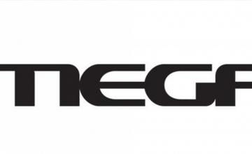 Παγιδευμένοι… στην ειδική διαχείριση του Mega