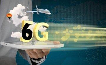 6G: Τι θα φέρει η επόμενη γενιά δικτύων, μετά το 5G