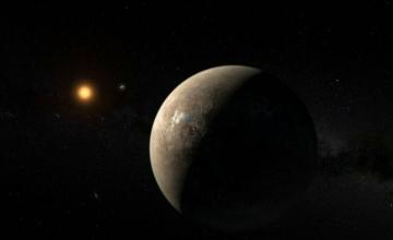 «Βόμβα» από Έλληνες επιστήμονες – Τι ανακάλυψαν στο Διάστημα