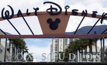 Disney VS Netflix: Παγκόσμια… μάχη γιγάντων για το streaming