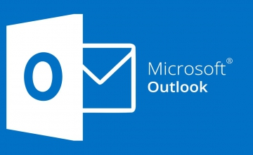Microsoft: Hackers απέκτησαν πρόσβαση σε λογαριασμούς του Outlook