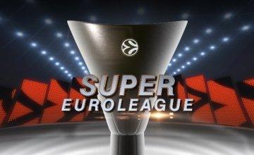 Οι «τελικοί» της ΑΕΚ στο BCL και των Ολυμπιακού, Παναθηναϊκού ΟΠΑΠ στην EuroLeague αποκλειστικά στα Novasports