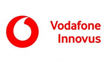 Συνεργασία Vodafone Innovus με AUSTRIACARD AG