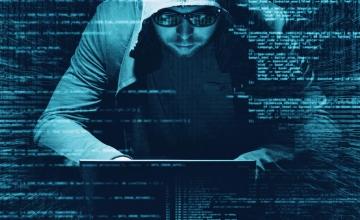 Χάκερς επιτέθηκαν στο μητρώο του ελληνικού διαδικτύου