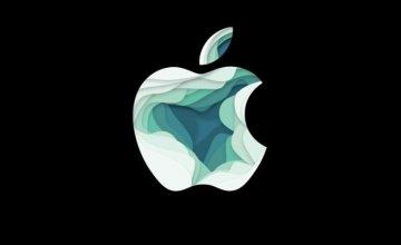 Συμφωνία ΕΥΕΔ – APPLE (iTunes)