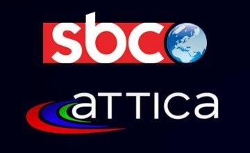 Ενισχύεται το Attica TV