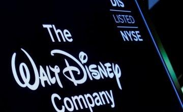 Έρχεται το «Netflix» της Disney!