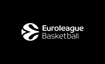 Οι «μάχες» για το Final Four της EuroLeague με Παναθηναϊκός ΟΠΑΠ – Ρεάλ Μαδρίτης συνεχίζονται αποκλειστικά στα Novasports