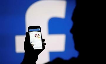 Το Facebook επιχειρεί να συνδυάσει τις λειτουργίες Stories και News Feed