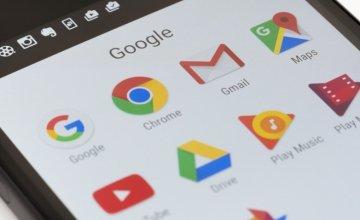 Τέλος από σήμερα για το Google+