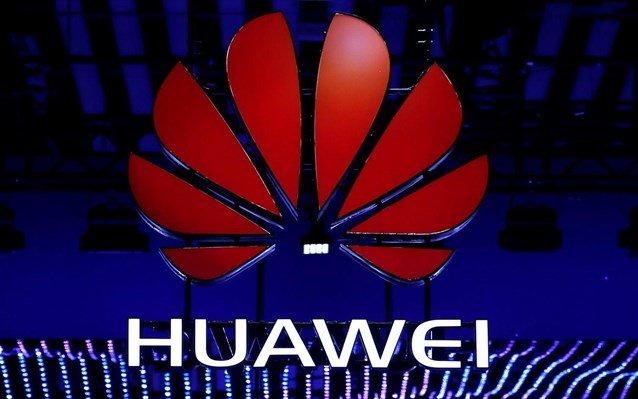 Ένταση μεταξύ Ηνωμένου Βασιλείου και συμμάχων λόγω Huawei