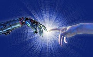 H Κίνα κοντράρει στα ίσα τις ΗΠΑ στην τεχνητή νοημοσύνη