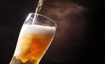 Πώς να καταλάβετε αν η μπίρα σας είναι «καθαρή»