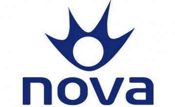 Νέες συζητήσεις ΠΑΟΚ – Nova