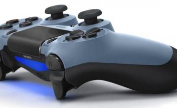 Οι πρώτες επίσημες αποκαλύψεις για το PlayStation 5!