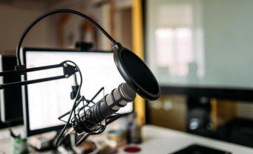 Ελεύθερα τα τηλεοπτικά και ραδιοφωνικά προγράμματα σε όλη την ΕΕ!
