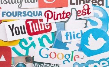 Νομικές κυρώσεις για το περιεχόμενο των social media