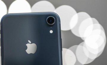 Το iPhone του 2020 θα έχει Qualcomm και Samsung «καρδιές»
