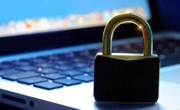 1 στους 3 δεν γνωρίζει πώς μπορεί να προστατεύσει πλήρως την ιδιωτική του ζωή στο διαδίκτυο