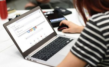 Google Chrome: Δοκιμές για ξεχωριστό Reader mode στη desktop έκδοση του